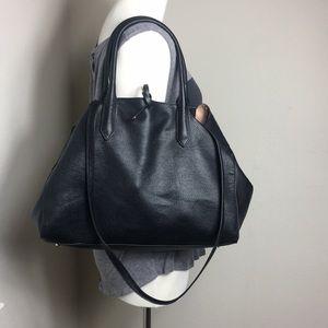 H&M Satchel Bag